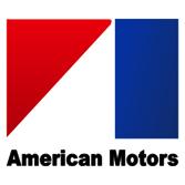 Logo de AMC