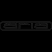 Logo de Aria