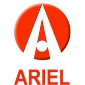Logo de Ariel