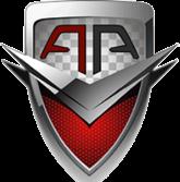 Logo de Arrinera