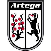 Fotos de Artega