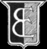 Logo de Baker
