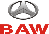 Logo de BAW