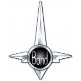 Fotos de Bond