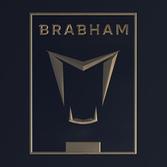 Fotos de Brabham