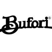 Logo de Bufori