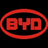Fotos de BYD