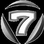 Logo de Caterham