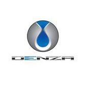 Fotos de Denza
