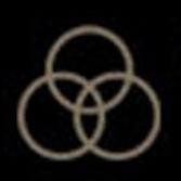 Logo de Deronda