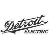 Logo de Detroit Electric