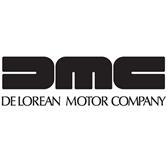 Logo de DMC