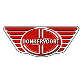 Fotos de Donkervoort