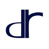 Logo de DR-Motor