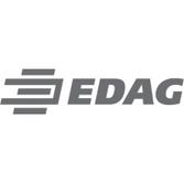 Logo de Edag