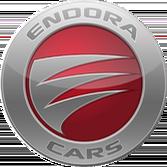 Logo de Endora