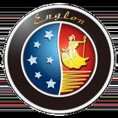 Logo de Englon