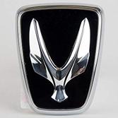 Logo de Equus