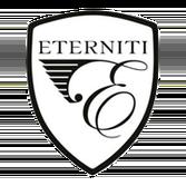 Fotos de Eterniti