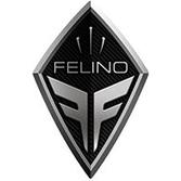 Fotos de Felino
