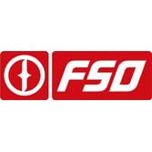 Fotos de FSO