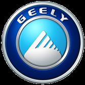 Fotos de Geely