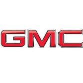Fotos de GMC