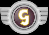 Logo de Goggomobil