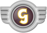 Fotos de Goggomobil