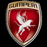 Logo de Gumpert