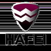 Fotos de Hafei