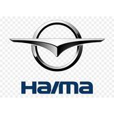 Fotos de Haima