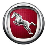 Logo de Hanteng