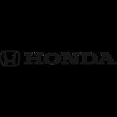 Fotos de Honda