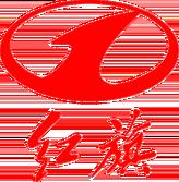 Logo de Hongqi