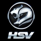 Fotos de HSV