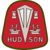 Fotos de Hudson
