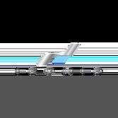 Logo de Iconiq Motors