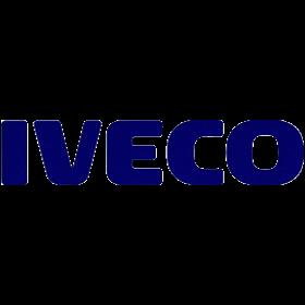 Fotos de Iveco