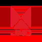 Logo de JMC