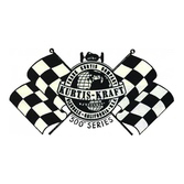 Logo de Kurtis
