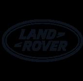 Fotos de Land Rover