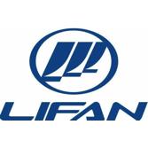 Fotos de Lifan