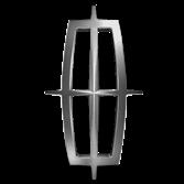 Logo de Lincoln