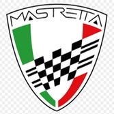 Fotos de Mastretta