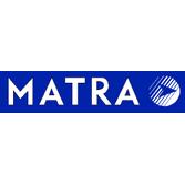 Logo de Matra