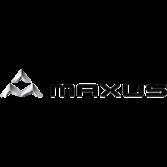 Fotos de Maxus