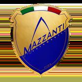 Logo de Mazzanti