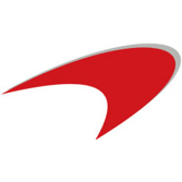 Logo de McLaren