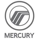 Fotos de Mercury